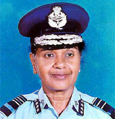 First-Woman-Air-Marshal-of-